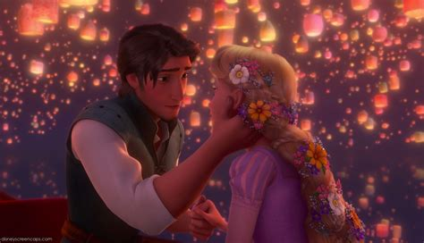 film disney rapunzel tangled disney movie quotes quotesgram