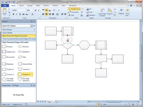convert visio to word how to convert pdf to visio