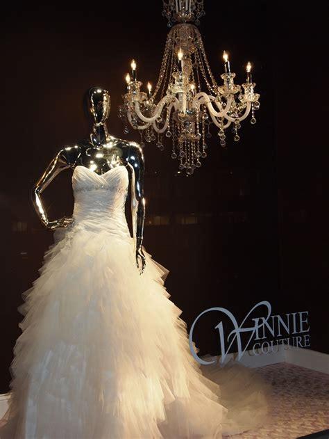 images  bridal wedding displays