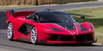 How Much Does A Fxx Cost 2018 Laferrari Rumors And Review New Car Rumors