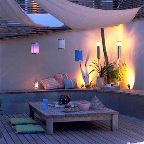 meditation area ideas outdoor meditation space backyard meditation space spaces and outdoor spaces