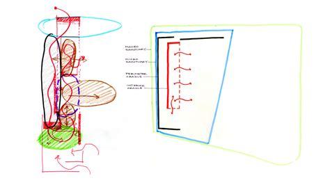 layout breaks zoom gallery of aidlin darling design breaks ground on