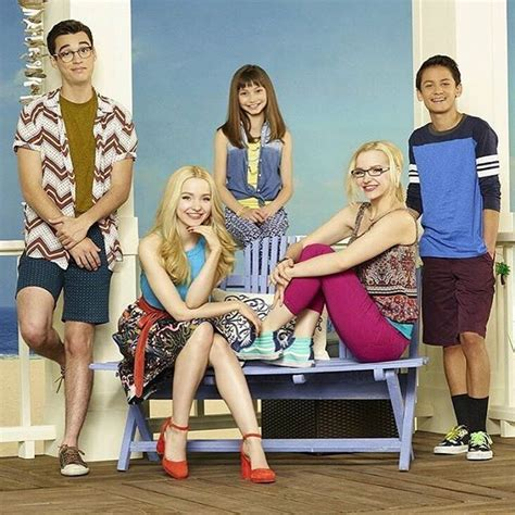 liv and maddie california style 17 best images about liv and maddie on pinterest disney