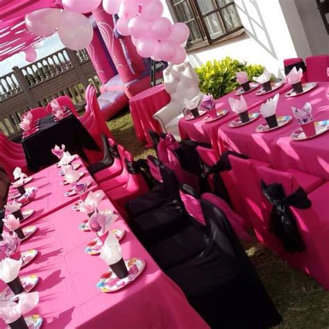 party themes johannesburg birthday party decor durban image inspiration of cake