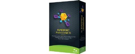 Paperport Professional 14 0 buy nuance paperport professional 14 0 from our office