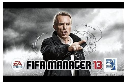 telecharger lfp manager 13 crack