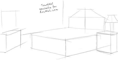 draw  bed step  step arcmelcom