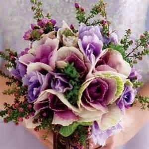 wedding flowers june june wedding flowers