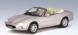 Jaguar Xk8 Coupe New Diecast Maisto autoart 1 43 jaguar xk8 cabriolet diecast zone