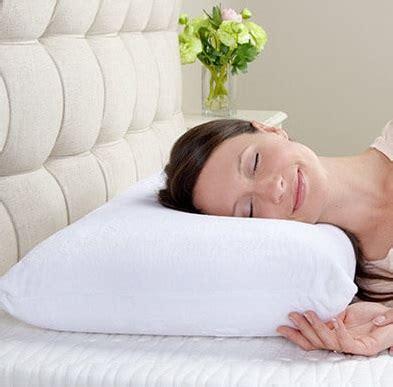 Tempurpedic Pillows Cheap by Top 5 Best Tempur Pedic Pillow Reviews Updated Month Year