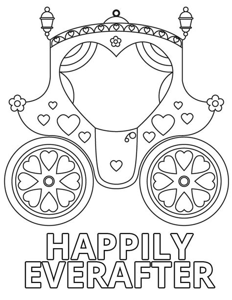 coloring pages for a wedding 25 best ideas about wedding coloring pages on