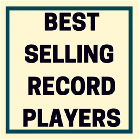 Roster Outer Best Seller what is the best audiophile turntable for the money devoted to vinyl