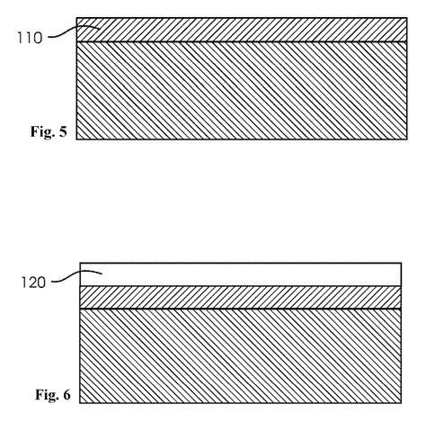 waveguides for photonic integrated circuits waveguides for photonic integrated circuits 28 images patent us6795622 photonic integrated