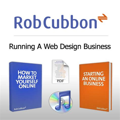 web design business from home running a web design business clickbank