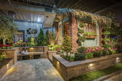 Southern Home And Garden Show by Win Tickets To The Southern Home And Garden Show