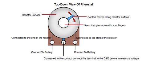 12v rheostat motor wiring diagram 12v rocker