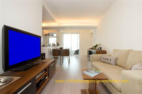 Interior Design Company Hong Kong by Living Room Design Hong Kong Interior Exterior Doors