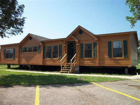 best 25 wide mobile homes ideas on