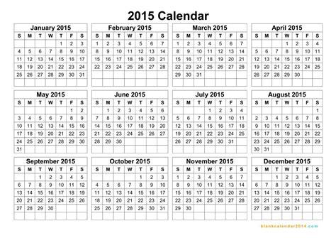 printable calendar november 2015 landscape printable calendar 2015 landscape printable calendar