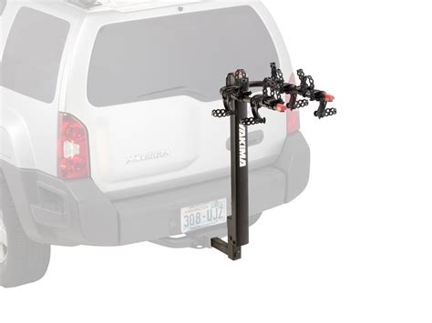 car gear accessories travel gadgets bike racks