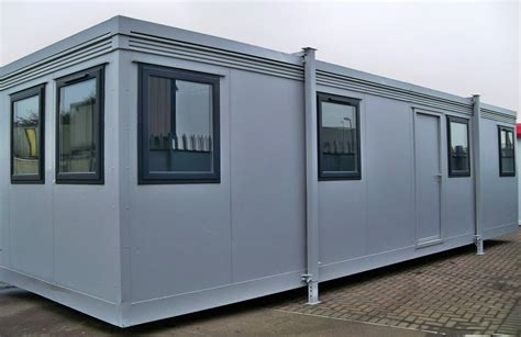 Privacy For Patio Cabin Windows Amp Doors 187 Stanway Screens