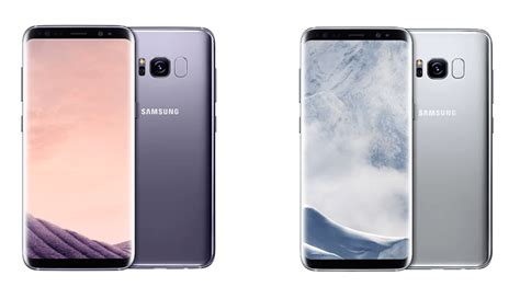 support samsung mobile mobile labs supports samsung galaxy s8 and s8