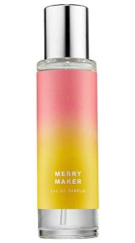 8 Summer Perfumes Youll by Femail Rounds Up Fruity And Floral Perfumes To Wear