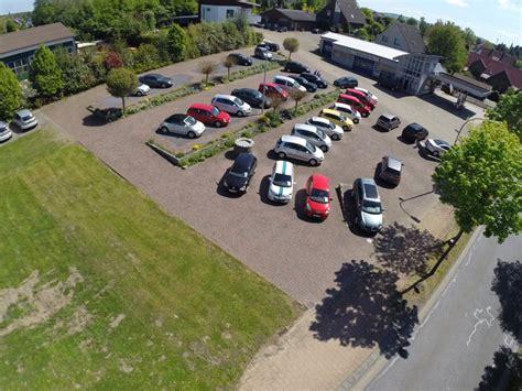 Auto Gering Bohmte autohaus gering home facebook