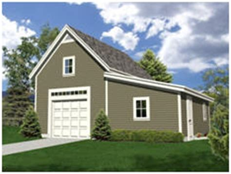 build with free garage plans, free shed plans, free small