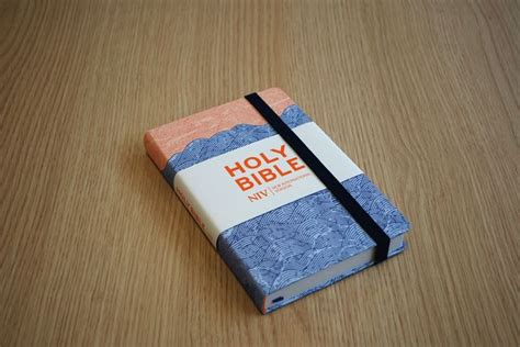 niv the s study bible cloth board blue floral color receiving god s for balance and transformation books 372 best images about niv bibles from hodder on