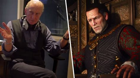 game of thrones actor mark crossword clue tywin lannister is gone from game of thrones but his