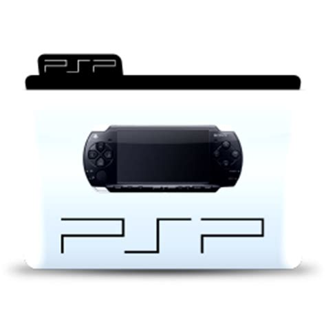 psp themes kickass download icons for psp