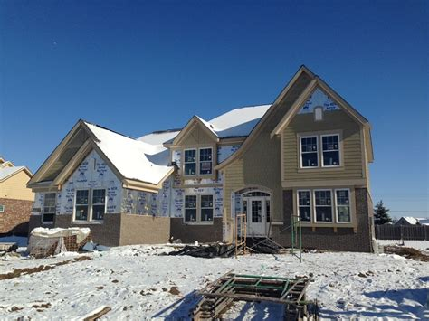 new home construction blog how s a brand new home sound to you indy homes real estate