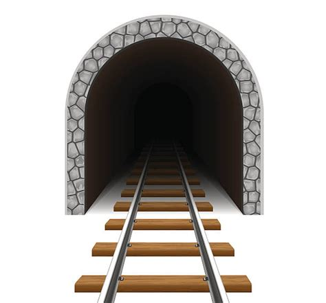 imagenes de web tunnel tunnel clipart vector pencil and in color tunnel clipart