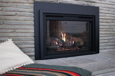 gas fireplace tips 30 tips for selling your home in the fall and winter hgtv
