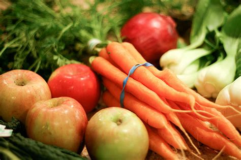 g h processed vegetables gluten free jersey tips for grocery shopping for