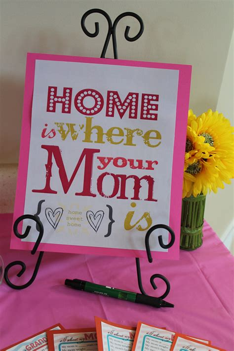 mothers day decoration 301 moved permanently