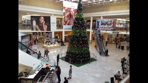 where to by articiful christmas trees staten island ny tree returns to the staten island mall residents sound