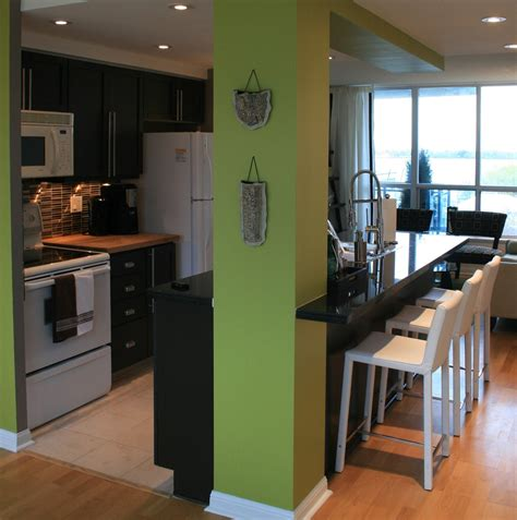 ikea kitchen islands with seating kitchen wall ikea kitchen island with seating the large modern and