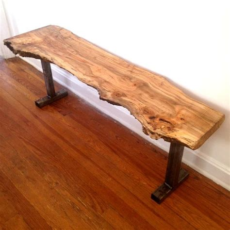 reclaimed wood table and bench best 25 reclaimed wood benches ideas on pinterest diy