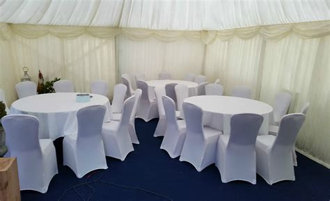 table chair cover hire gallery of venue decorations props and chair cover hire