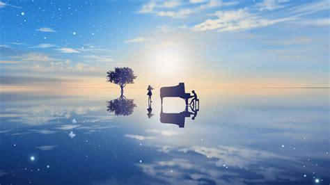 Inspirational Pictures Olexandr Ignatov Inspirational Piano Beautiful