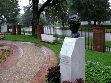 Gerald R Ford Birthsite And Gardens by Betty Ford Picture Of Gerald R Ford Birthsite And