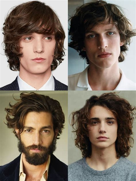 hair cut for inbetween stage man growing the best long hairstyles for men and how to grow your