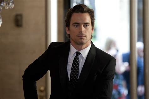 white collar neal caffrey white collar photo 18459954 fanpop