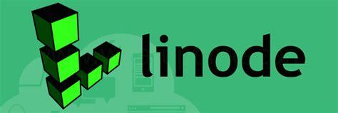 linode whatuptimecom
