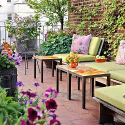 fresh outdoor patio decor ideas home decorating