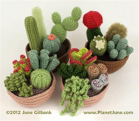 pattern cactus amigurumi 10 desert cactus amigurumi crochet patterns look