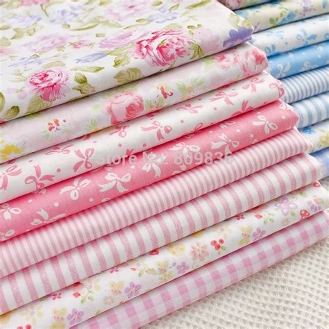 online buy wholesale shabby chic fabric from china shabby