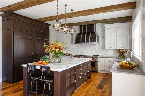 restoration hardware kitchen island gray kitchen backsplash transitional kitchen tish key interior design